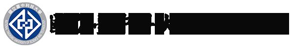 國立臺中科大國貿系友會 Logo
